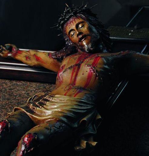jesus_Repouso nas chagas do Salvador.png