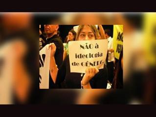 Bispos brasileiros alertam contra inserção da ideologia de gênero em Planos Municipais de Educação