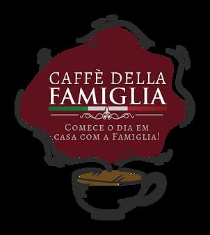 Panfleto Famiglia Facin A5-03.png