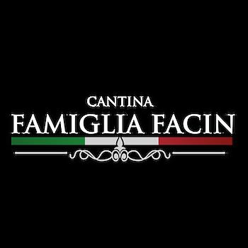 Post Vote Famiglia Facin_Prancheta 1.png