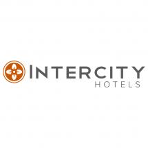 Logo-Intercity-horizontal-cinza-quadrado