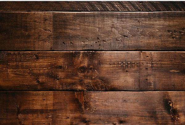 Post Vote Famiglia Facin wood_Prancheta
