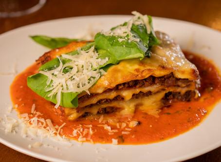 Você já ouviu falar em Comfort food, o conceito de comida afetiva?
