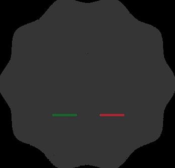 EMPÓRIO_FAMIGLIA_FACIN-02.png