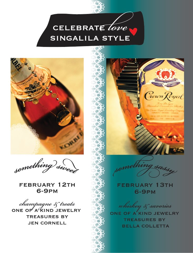 Celebrate+Love+Event.jpg