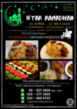 iftar 2020 (latest) (1).png