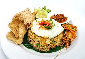 kampung fried rice latest.JPG