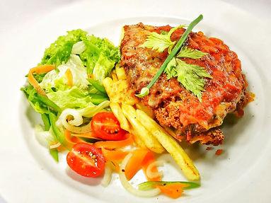 Chicken Parmagiana.jpg