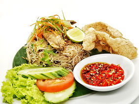 singapore fried meehoon latest.JPG