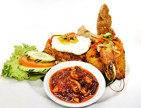 rumbia fried rice latest.JPG