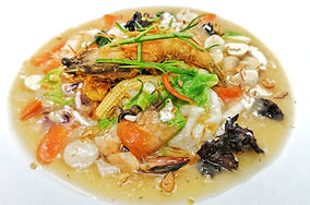 cantonese noodles latest.JPG