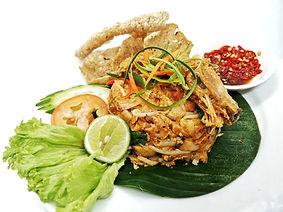 fried kuey teow latest.JPG