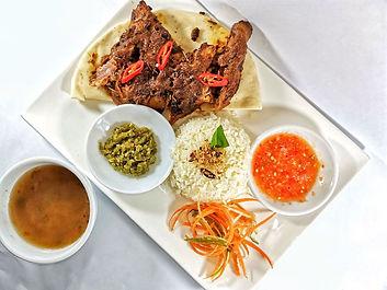 Set Chicken Bali.jpg