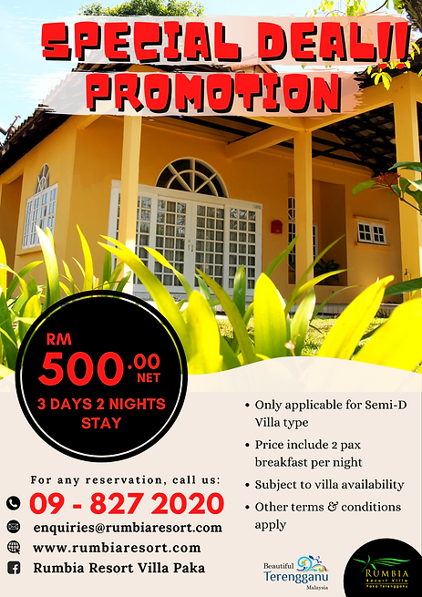 special deal promo @ accommodation.png