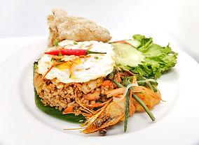 tomyam fried rice.JPG