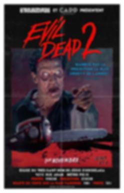 CAPP_EvilDead2_Flyer_11x17.jpeg