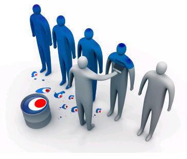 Reinvención y transformación de la identidad y cultura organizacional