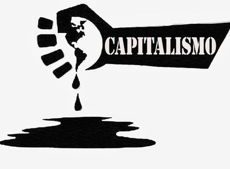 ¿Nos unimos al Capitalismo Empresarial?