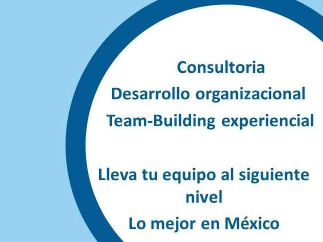 Coscatl Desarrollo organizacional