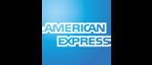 American Express Coaching