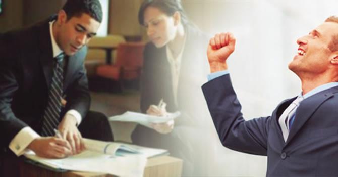 mejorar Ejecucion en mi empresa
