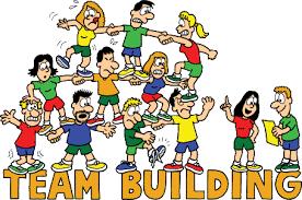 ¿Cuál es el mejor Team building de México?¿Cuál elijo?
