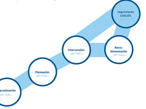 Desarrollo Organizacional - Todo lo que hay que saber