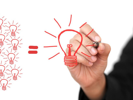 Innovacion laboral