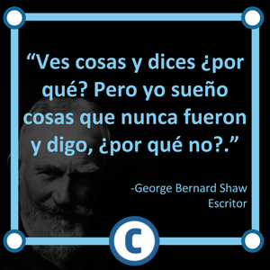 George Bernard Shaw Quotes frases