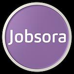 Jobsora.png