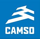 camso-logo_edited.png