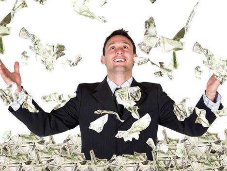 Éxito interminable: ¿cuánto vale tu compañía? Secretos billonarios