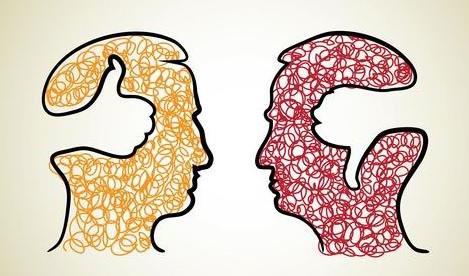 Consciencia vs conciencia