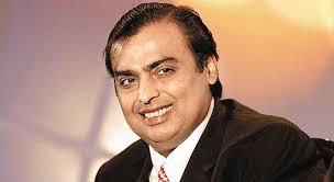 10 lecciones de Mukesh Ambani para la expansión de tu empresa - el hombre más rico de la India.