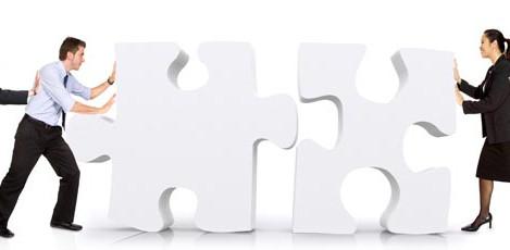 Cómo desarrollar una organización consciente: 7 puntos que hay que tener presentes