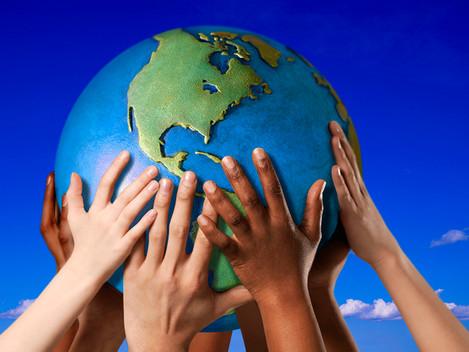 los 30 derechos humanos ¿Los conoces? + video de cada uno