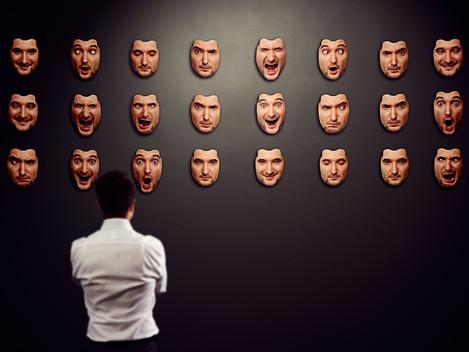 ¿Las emociones comunican?