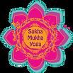 Sukha Mukha Yoga