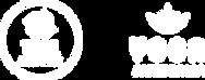 Teacher-training-Accreditation-logos.png