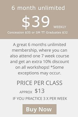 6 month unlimited weekly-2.jpg