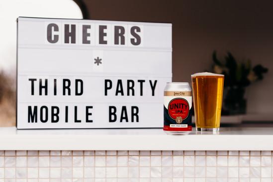 Third Party Bar-192.jpg