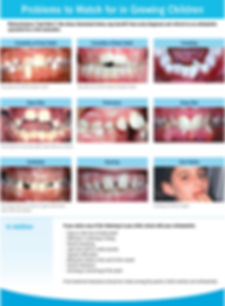 The-Right-Time-for-an-Orthodontic-Check-