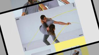 www.endo-danse.com voit le jour