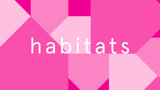 www.forum-habitats.com : un mouvement, une identité