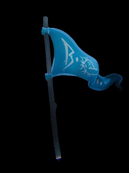Blue_Flag.png