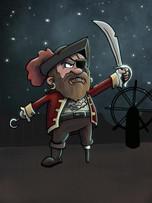 Pirate.mp4