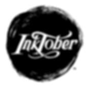 Inktober Logo.png