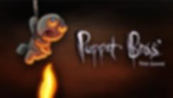 Kickstarter Front Image 1.2-01.png