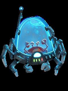 Crab_Walker.png
