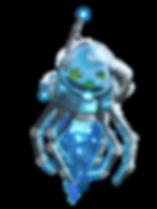 Swarm_Bots.png